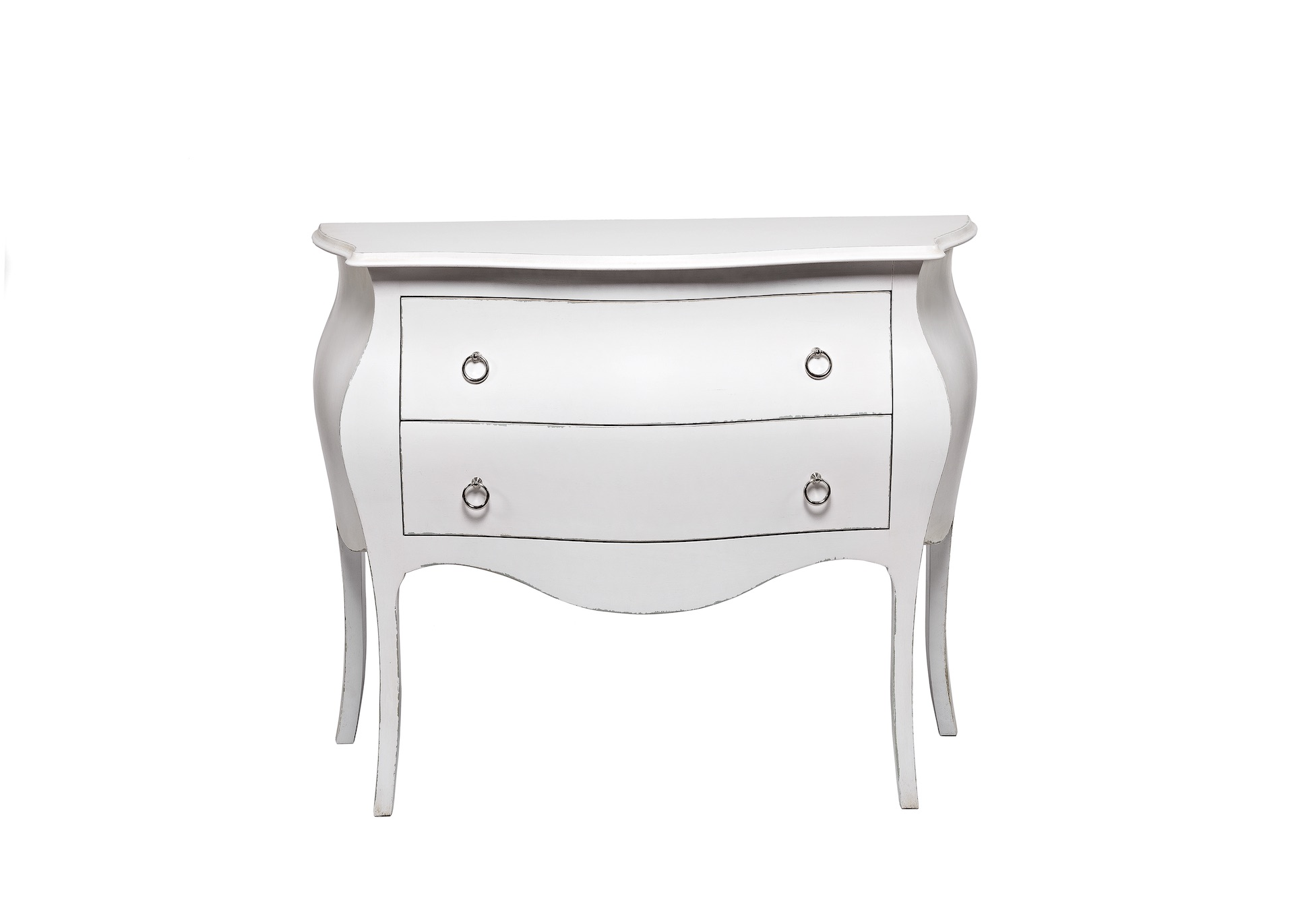 Dresser (Code 5763) Image