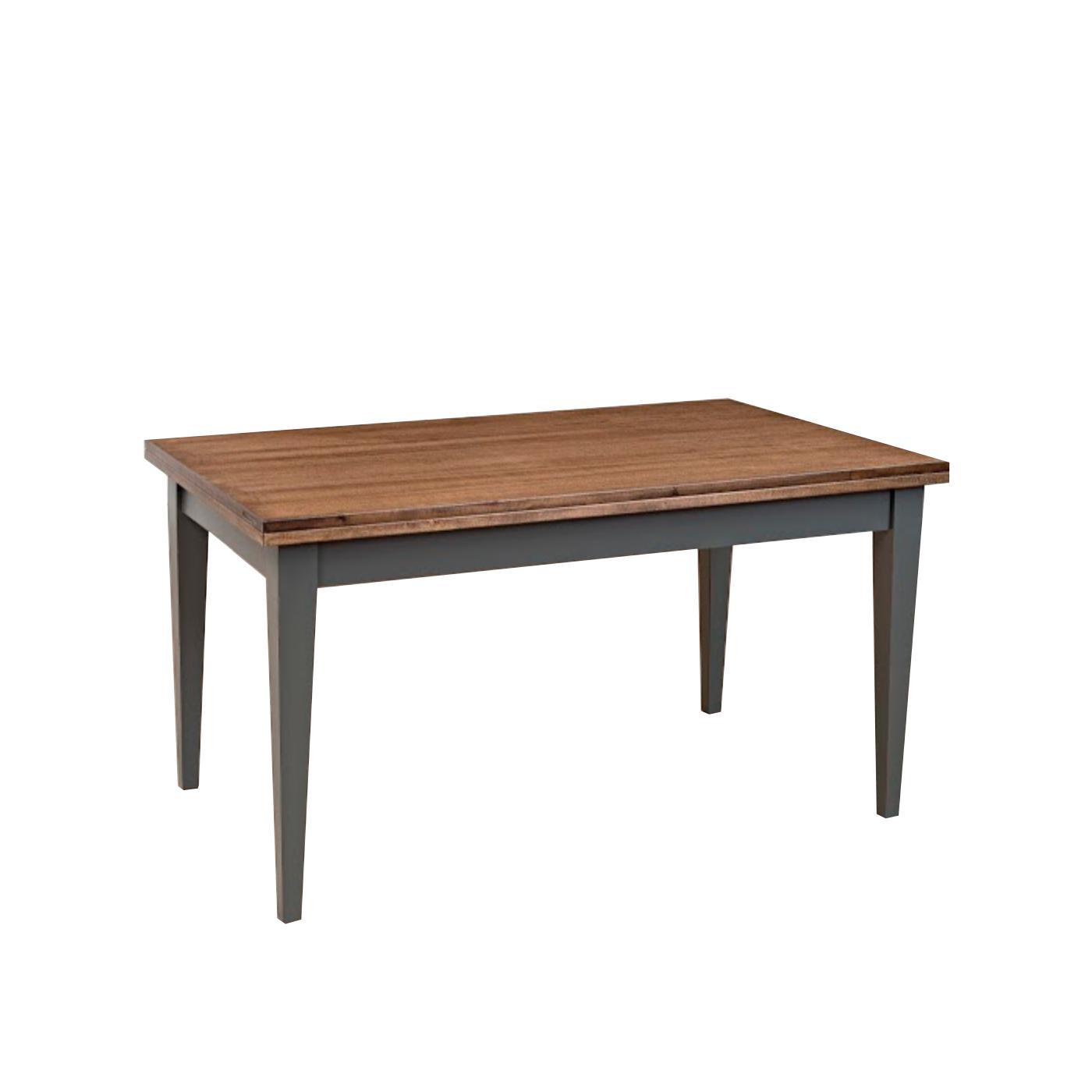 Flip Top Table ( Code 4020) Image