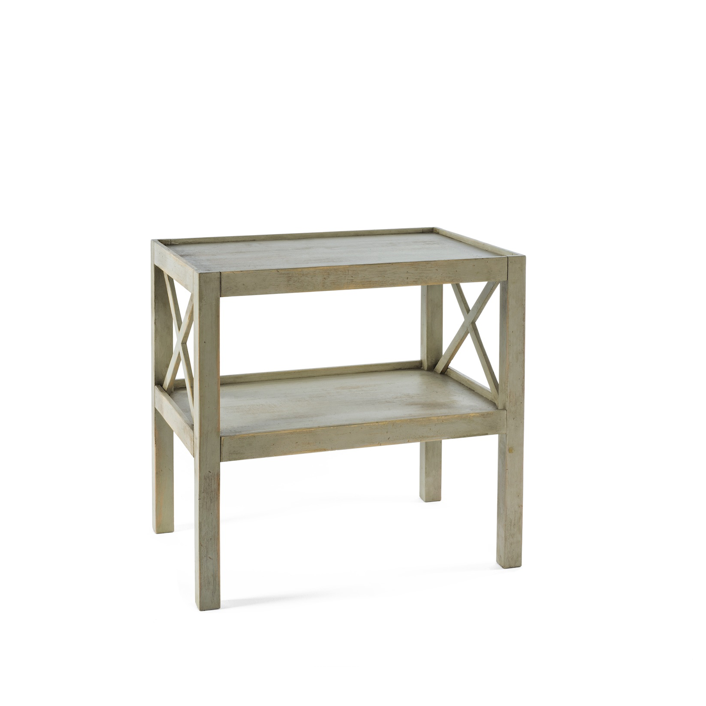 Small Table (Code 4695) Image