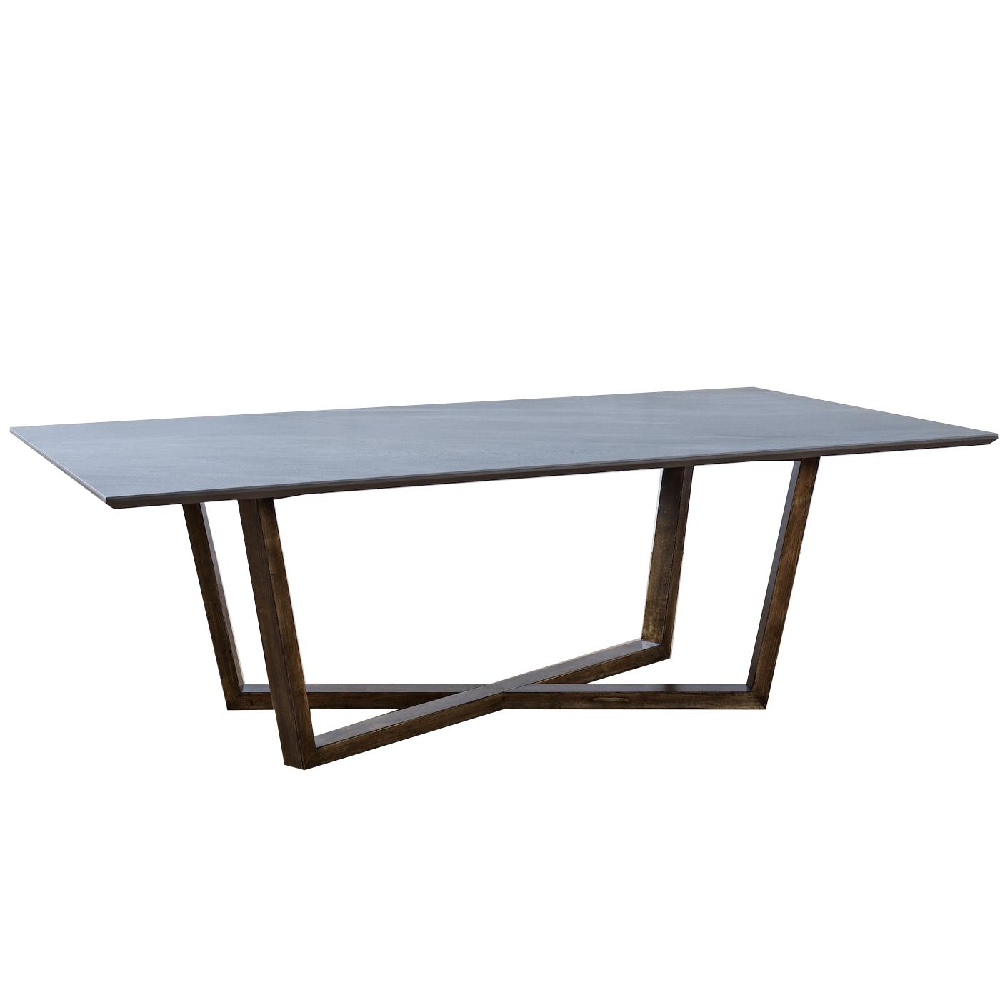 Navigli Table (Code 8713) Image